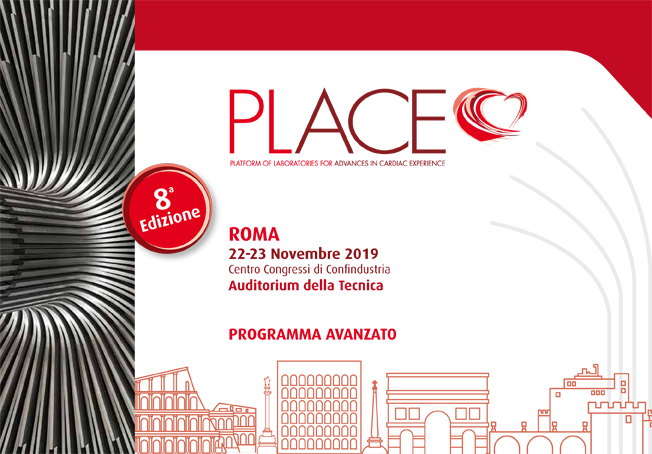 cover place roma
