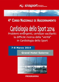 cover salerno2014