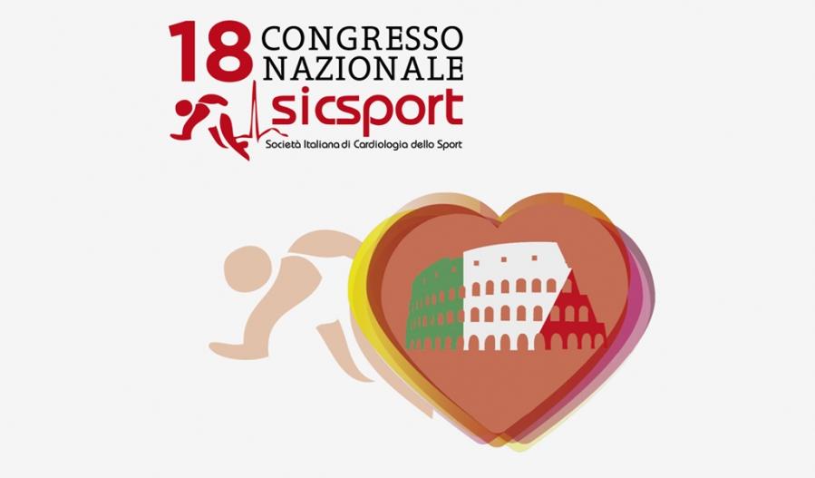 18 Congresso Nazionale
